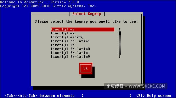 XenServer-7.6.0-install-cd ISO原版镜像插图