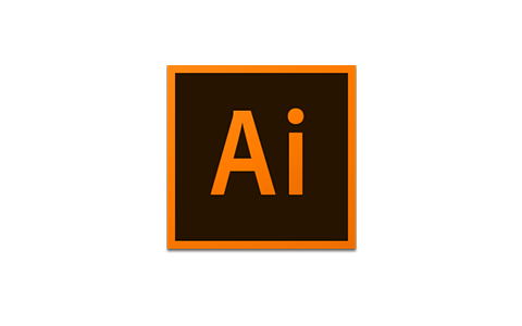 Adobe Illustrator CC 2019_23.0.2.567
