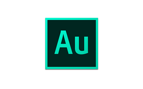 Adobe_Audition_CC_2019_12.0.1.34