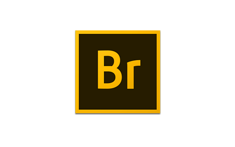 Adobe_Bridge_CC_2019_9.0.2.219