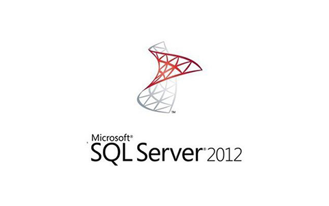 Microsoft SQL Server 2012 SP1 64位版本