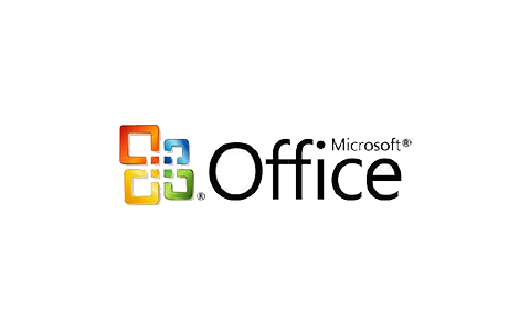 Microsoft Office 2007 SP1 三合一 3n1