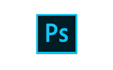 Adobe Photoshop CC 2019_20.0.3.24950