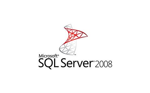 SQL Server 2008 R2 图文安装教程