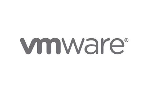 VMware Workstation Pro 15.02 单文件绿色版