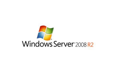 Windows Server 2008 R2 多版本合集