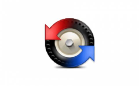 Beyond Compare 文件对比工具 v4.2.9.23626破解版