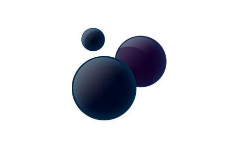 Icaros - 让资源管理器显示所有视频格式缩略图