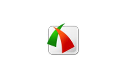 FastStone Capture (屏幕截图) V 9.0 绿色汉化版