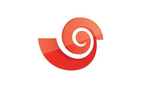 NetSarang Xshell 7 SSH终端模拟软件 教育免费版