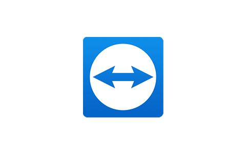 TeamViewer v15.2.2756 远程控制软件 便携破解版