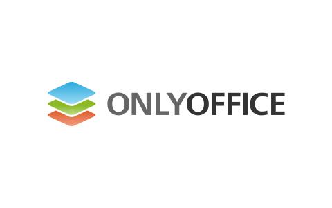 CentOS7 下安装 OnlyOffice