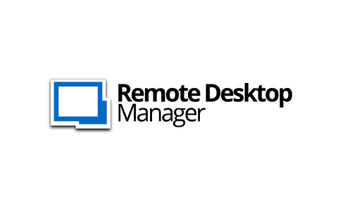 远程桌面管理器:Remote Desktop Manager 2020.3.22 多语言破解版(Windows+Mac)