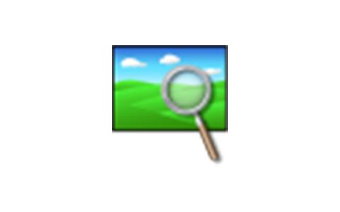 JPEGsnoop_v1.8.0 汉化版