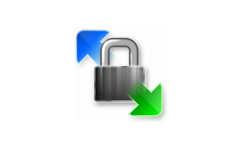 WinSCP(SSH、SFTP客户端) 5.15.2 便携版