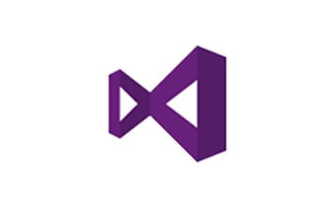 微软 .NET Framework V4.7.1 精简版 For Win7