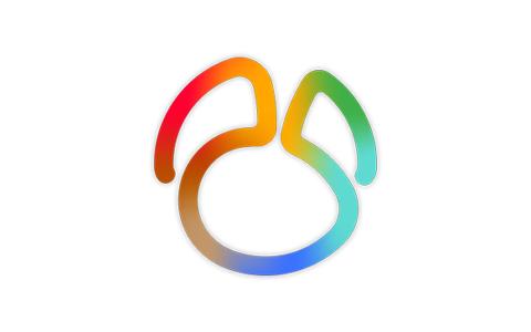 Navicat Premium v12.1.20 数据库管理软件 x86 x64