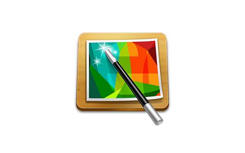 QQ影像 简单纯净的看图软件