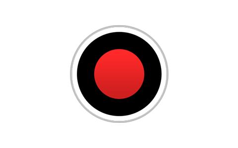 Bandicam v4.4.3.1557 屏幕录像 便携绿色版