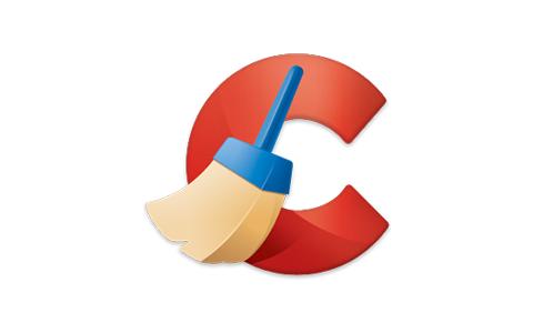 CCleaner Pro v5.61.7392 专业版 便携绿色