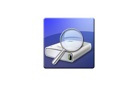 硬盘状态检测工具 CrystalDisk Info 8.3 标准版