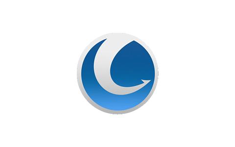 Glary Utilities(系统优化工具)v5.127.0.152专业便携版
