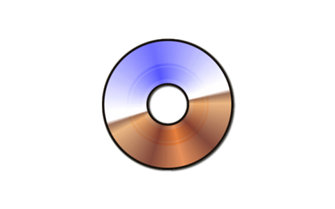 UltraISO 刻录软件9.7.2.3561全功能绿色版