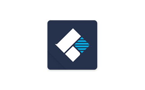 Wondershare Recoverit(数据恢复软件)8.1.0.28 破解版