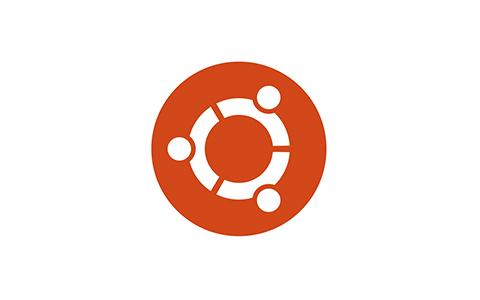 Ubuntu18.04 修改DNS