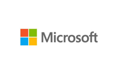 本站KMS服务 一句话激活 Windows & Office