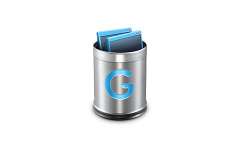 Geek Uninstaller 卸载工具 v1.4.7.142 单文件版本
