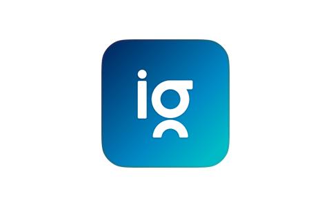 ImageGlass 看图图片浏览器
