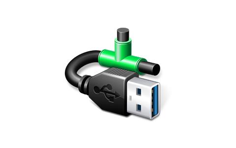 远程USB联网解决专家 USB over Network