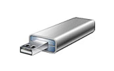 Chipgenius 芯片精灵 v4.20.1107