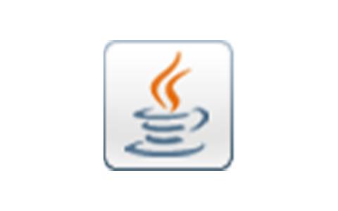 JAVA JDK 1.6 官方版