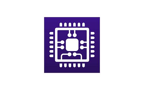 CPU Z 中文版 v1.95.0